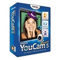 download youcam bagas31 bagus 31 cyberlink youcam 5 deluxe pre activated