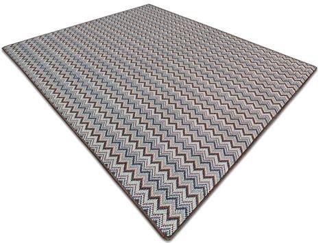 teppich nach wunschmaß teppich nach ma 223 in 3 farben