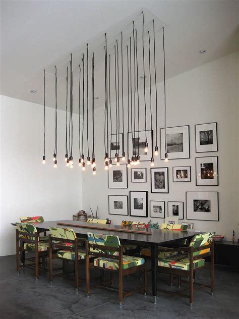 imbue design gallery of pasture project imbue design 10