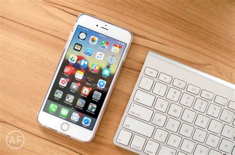best apps iphone best iphone and apps for project managers reviews