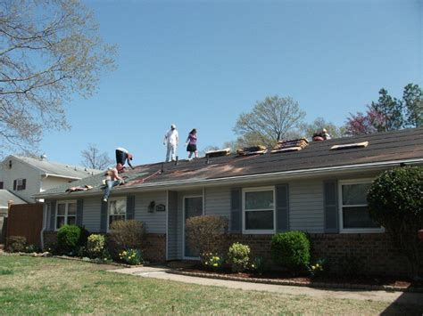 Residential Roof Repair Residential Roof Repair Replacement S Painting