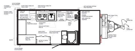 12v wiring diagram cer trailer wiring diagram