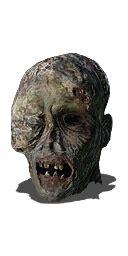 hollow skin darksouls ii wiki