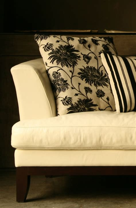 white sofas pinterest white leather sofa by robert petril my work furniture