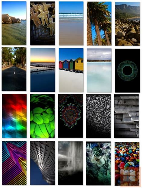 wallpapers for windows lumia 535 แจกฟร wallpaper สวยๆท มาก บ microsoft lumia 535 ดาวน