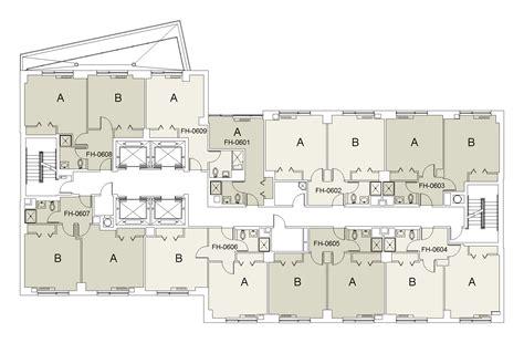 nyu brittany hall floor plan nyu brittany hall floor plan nyu residence halls nyu dorm