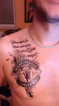 newcastle united tattoo designs united page pictures to pin on