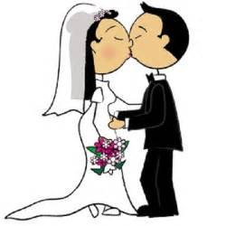 Wedding clip art free printables clipart panda free clipart images