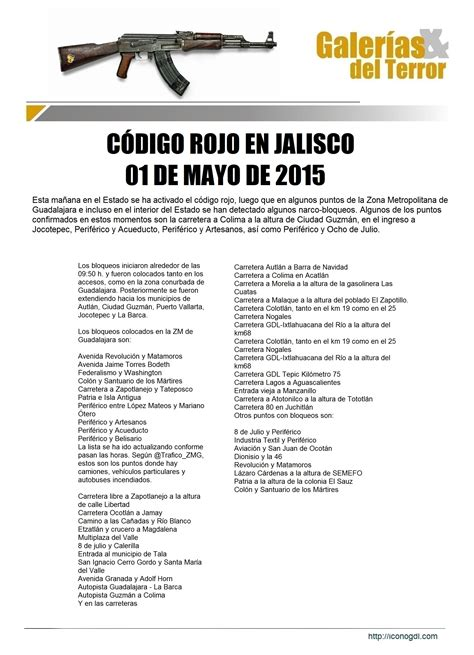 cdigo civil df 2016 pdf codigo civil de michoacan 2016 pdf codigo civil 2016