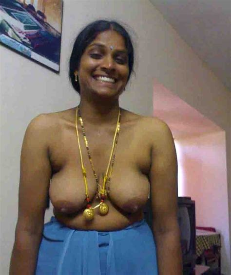 sexy hot photo s collection of indian desi bhabhi bath photos gallery