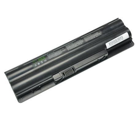 Sale Battery Hp Compaq Cq35 Cq36 Dv3 2000 new original battery hp cq35 cq36 dv3 battery melaka end time 8 1 2012 4 15 00 pm myt