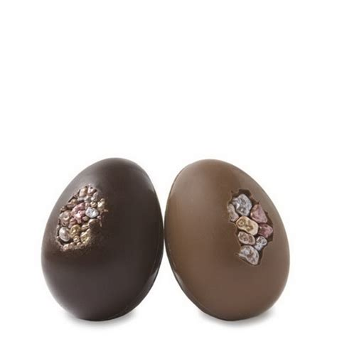 easter chocolate gifts easter holiday chocolates gifts family holiday net guide