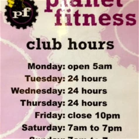 planet fitness new years hours planet fitness anaheim 26 photos 78 reviews gyms