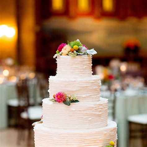 Wedding Cake Tasting by What Really Happens At A Wedding Cake Tasting Brides