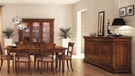 outlet mobili emilia romagna bassano mobili negozi arredamento a misano adriatico