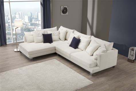 divani produttori merolla divani produzione artigianale divani produzione