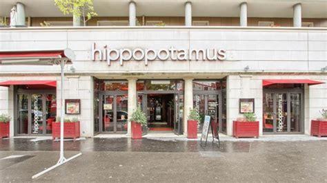 21 rue francois truffaut narbonne hippopotamus paris cour saint emilion 12e restaurant 28