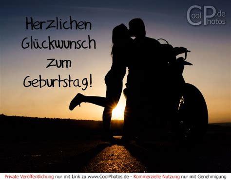 Motorrad F Hrerschein Nachtr Glich by Snap Coolphotos De Nachtr 228 Gliche Geburtstagsgr 252 223 E