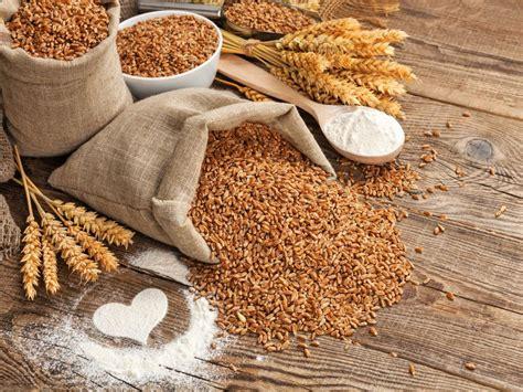 alimentos fibra alimentos ricos en fibra 13 recetas para triunfar