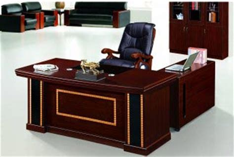 wooden office table manufacturer manufacturer from
