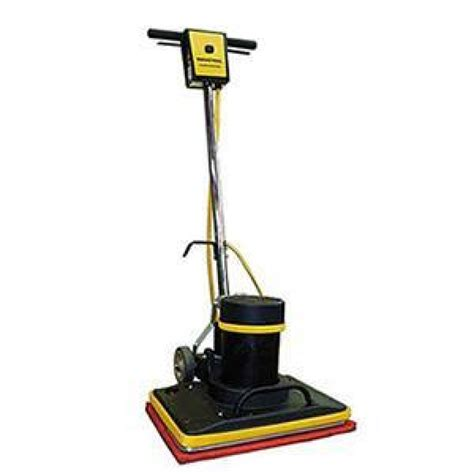 cleanfreak 174 surface orbital machine 14 quot x 20 quot