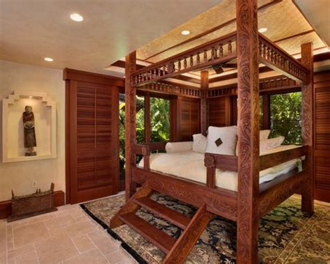 exotic beds exotic beds home design ideas pictures remodel and decor