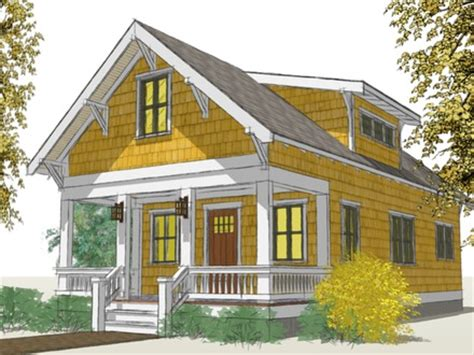 tiny house plans with porches tiny houses and cottages beekeepers cottage bungalow small