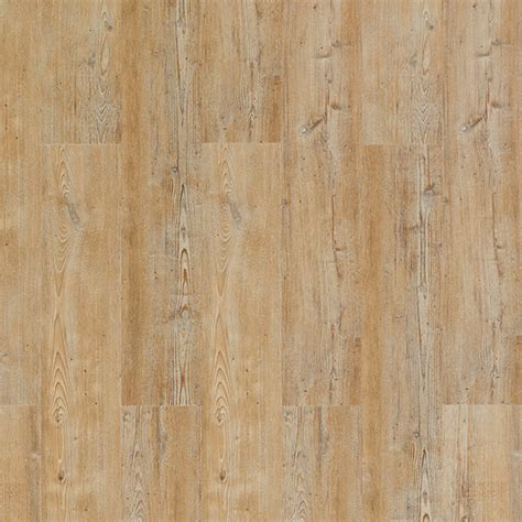 top 28 cork flooring scotia cork flooring medium