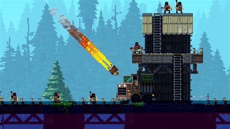 broforce full version crack broforce indir full oyun indir club full pc ve