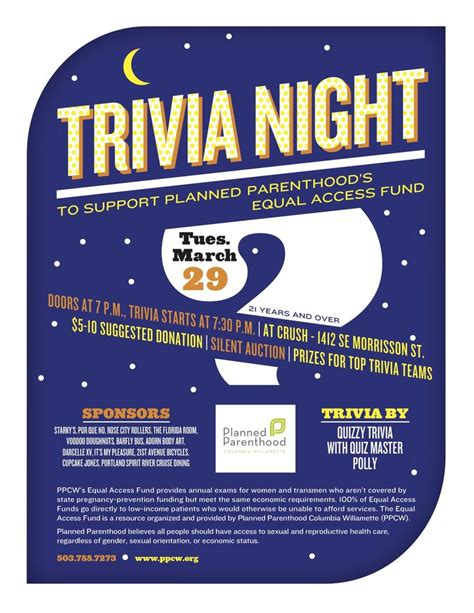 quiz theme night 1000 images about trivia night on pinterest cinco de