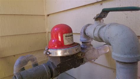 earthquake gas shut off valve shutoff valve images
