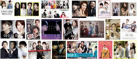 daftar film romantis recommended daftar film romantis drama korea terbaru 2018 yang wajib