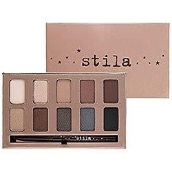 On Salepallet Ombre Shadow Sephora sephora best matte eyeshadow pallet make up