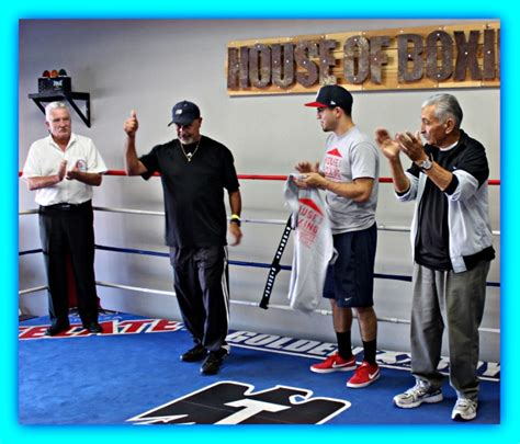 house of boxing usa amateur boxing show hosted by house of boxing 171 sport of boxing updates