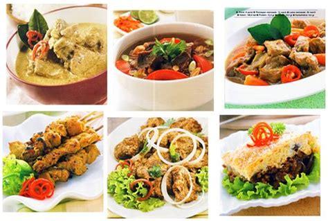 membuat usaha makanan ringan peluang usaha makanan usaha terkini