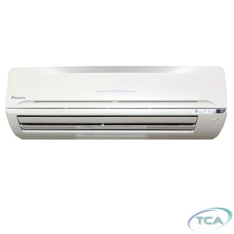 Ac 0 5 Pk Panasonic jual ac ac split daikin 0 5 pk r 410 ftne 15 mv14
