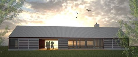dog trot house plans longhouse dogtrot cool house