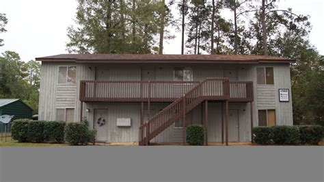 1 bedroom apartments in valdosta ga cheap 1 bedroom apartments in valdosta ga savae org