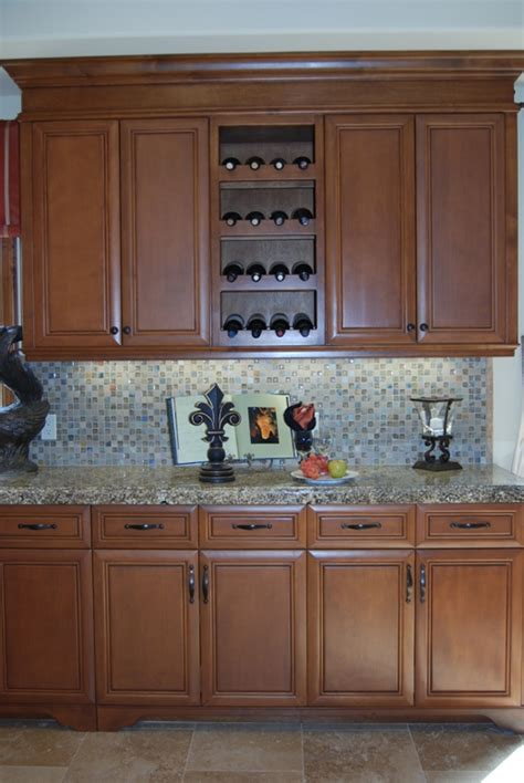 custom cabinets orange county cabinets orange county kitchen cabinets orange county