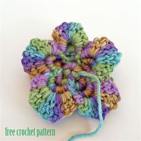 printable crochet flowers 1000 images about flowers on pinterest ravelry