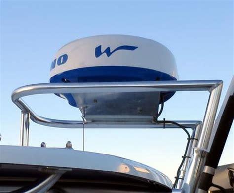 boats online radar furuno drs4w 1st watch wifi radar niche or breakthrough
