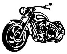 Motocross Wall Stickers used motorcycle motorcycle decals writing with fire