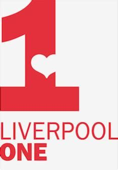 Bantal Logo Liverpool New By Aone win 163 500 with the liverpool one student event capital
