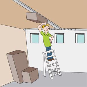Garage Door Adjustments Diy by How To Adjust A Garage Door Steel Line Garage Doors
