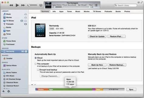 reset software ipad how to recover notes from ipad 4 ipad min ipad 3 ipad 2