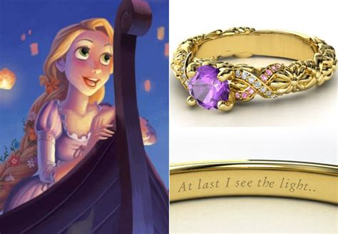 disney princess engagement rings tales of a twenty something
