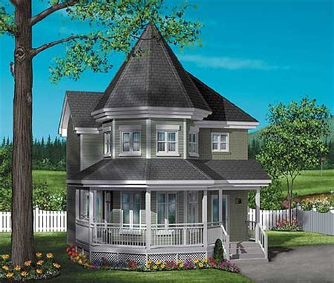 victorian tiny house floor plans southern victorian house plan 80249pm victorian charmer the two love the and