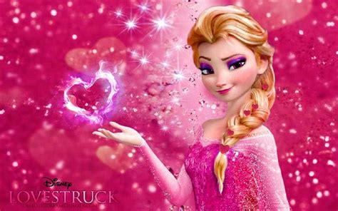 Elsa Frozen Fevern 2 Can Sing Song frozen