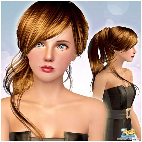the sims 2 downloads fringe hairstyles mod the sims file peggyzone sims3 donate special0028