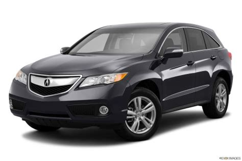 acura 2008 rdx owners manual pdf download autos post 2015 acura rdx owners manual pdf service manual owners